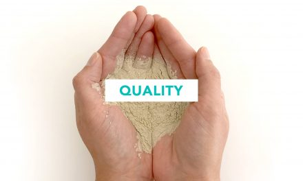 Quality – A Love Language and More